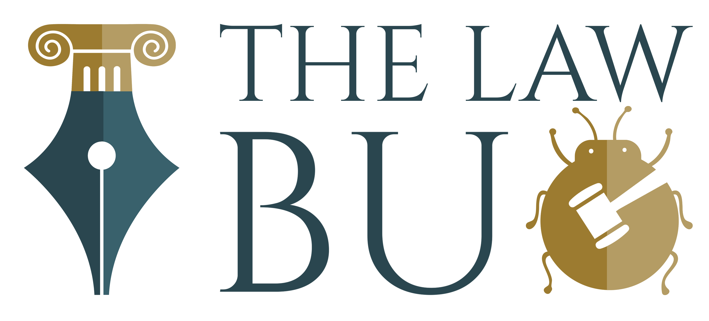 The Law Bug